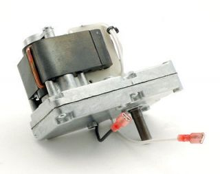 BRECKWELL PELLET STOVES PARTS - Stoves and ovens