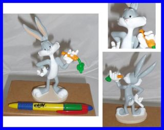 bugs bunny figure in Collectibles