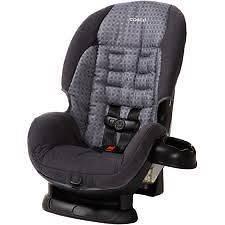 Cosco   Scenera Convertible Car Seat, Renaissance 5 40 LBs WITH FREE