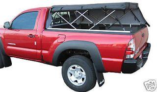 truck cap ford f150 in Truck Bed Accessories