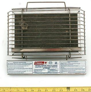 propane heater in Sporting Goods