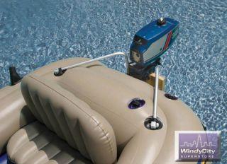 Sporting Goods  Water Sports  Kayaking, Canoeing & Rafting