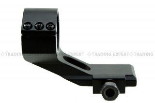 Tactical Cantilever mount for 30mm scope laser 01833