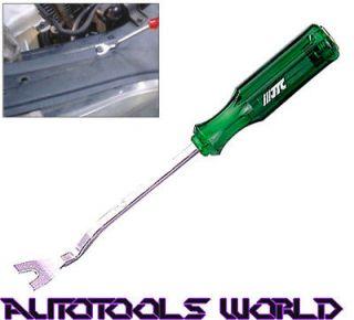 door panel removal tool in  Motors