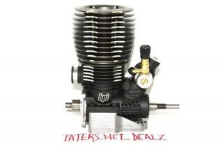 hpi savage engine in Cars, Trucks & Motorcycles