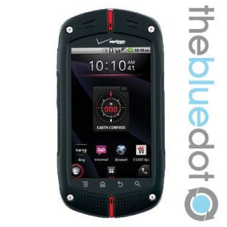 casio gzone commando in Cell Phones & Accessories