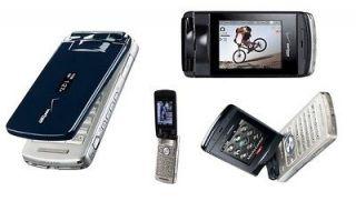casio exilim c721 in Cell Phones & Smartphones