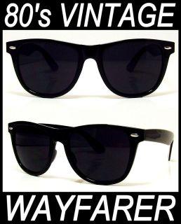 7af9903b266c Kiss Sunglasses Wayfarer