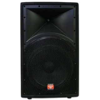 "Cerwin Vega 380SE Speaker 15"" Woofer Foam Edge Replacement ..."