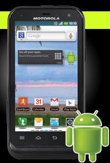 straight talk touch screen phones in Cell Phones & Smartphones