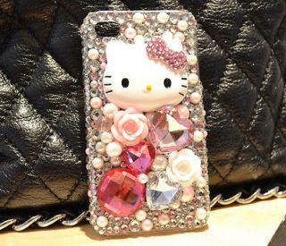 hello kitty deco kit in Crafts