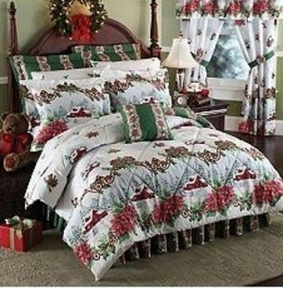 vhs happy christmas miss king jackie burroughs. Black Bedroom Furniture Sets. Home Design Ideas