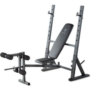 golds gym weight bench in Benches