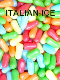italian ice machine in Ice Cream Machines