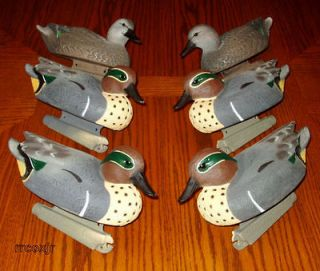 duck hunting gear in Decoys