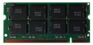 ibm t30 memory in Memory (RAM)