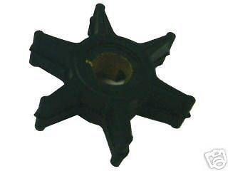 Water Pump Impeller Chrysler Force Outboard (9.9 25hp)