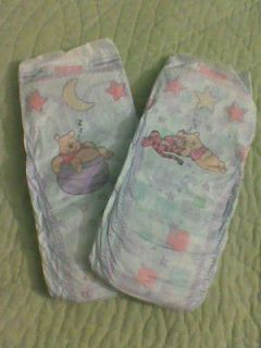 abdl diapers in Incontinence Aids