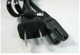 dell laptop power cord in Power Cables & Connectors