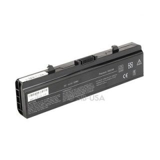 NEW Laptop Battery for Dell Inspiron 1525 1526 1545 XR697
