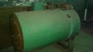 steam generator in Business & Industrial