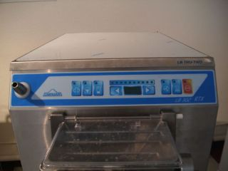carpigiani batch freezer in Ice Cream Machines