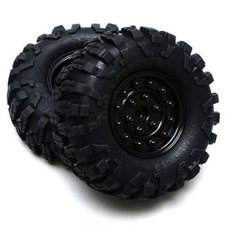 rc rock crawlers in Radio Control Vehicles