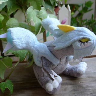 pokemon plush kyurem in Collectibles