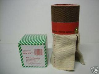 ALADDIN   Kerosene Heater Wick Model P150056 Standard..