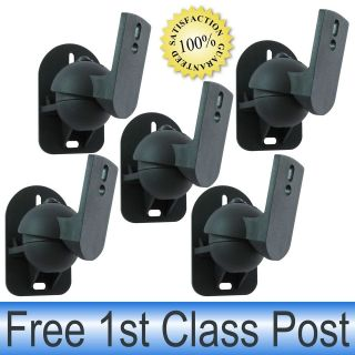 sony speaker mounts in Gadgets & Other Electronics