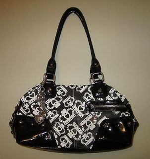 kathy van zeeland crown in Handbags & Purses
