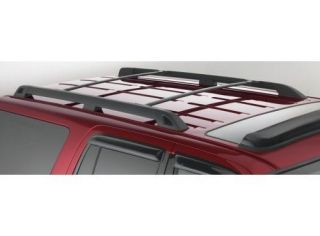 07 08 09 10 11 12 13 Expedition OEM Genuine Ford Roof Rack Cross Bar