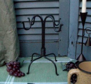 Home & Garden  Kitchen, Dining & Bar  Kitchen Storage & Organization