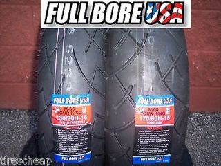 motorcycle tires in Wheels, Tires