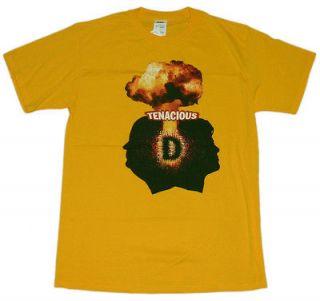 tenacious d) (shirt,hoodie,sweatshirt,hat,cap,tshirt,tee)
