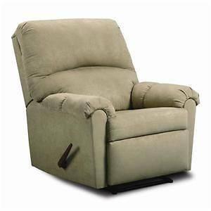 Berkline Lift Chair LEOPARD JERSEY RECLINER COVER LAZY BOY STRETCH FITS REG & LG CHAIRS