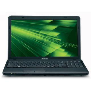 toshiba satellite laptop in PC Laptops & Netbooks