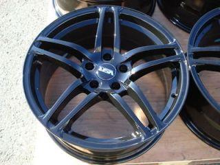 RL Legend CL TL MDX TSX RSX CSX Type S NSX RDX Honda S2000 Rims Wheels