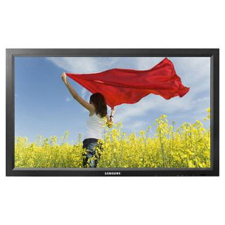 samsung 32 inch lcd tv in Televisions