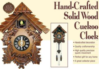 clock quartz collector piece perfect gift time left $ 64 34 buy it now