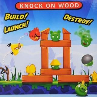 angry birds board game in Board & Traditional Games