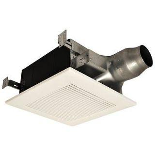 Pennbarry Zephyrette Zt Low Profile Exhaust Fan