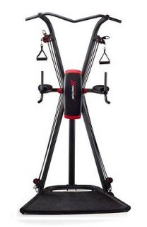 weider home gym in Multi Station Gyms