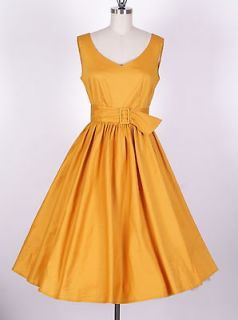 audrey hepburn style dresses in Dresses