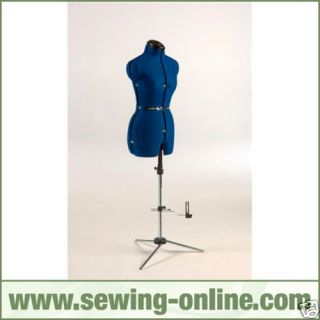 trouser dressmakers dummy medium location united kingdom returns