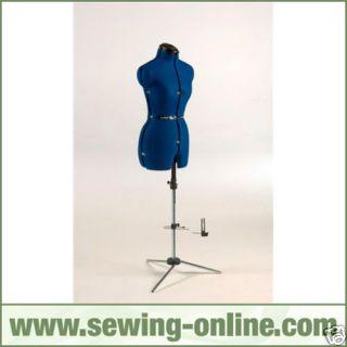 trouser dressmakers dummy medium location united kingdom returns