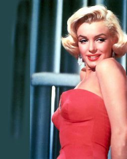 marilyn monroe dress in Photographic Images