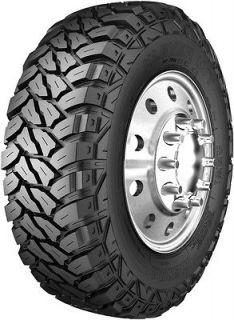 Kenda Klever M/T KR29 Mud Tires 32x11.50R15 32/11.50 15 11.50R R15