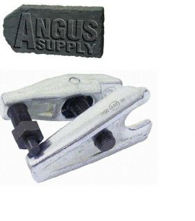 Tie Rod End / Ball Joint Puller ATV, Marine, Motorcycle