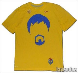 manny pacquiao shirt nike in T Shirts